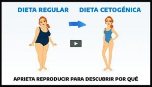 Video explicativo