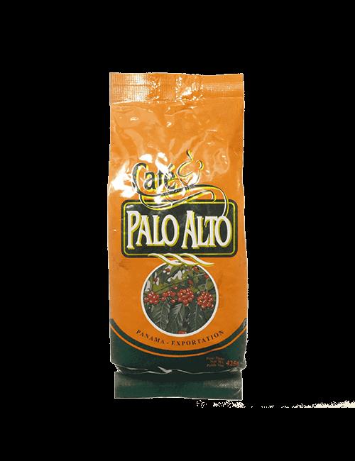 Cafe Palo Alto 425 GR Bolsa