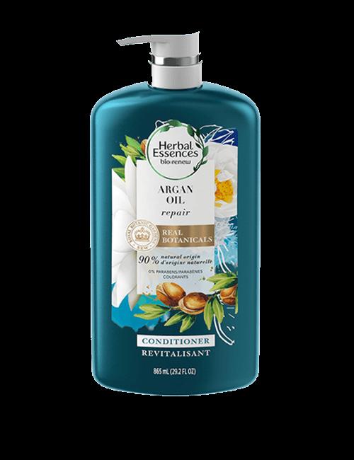 Herbal Essences Reparación Acondicionador 865 ml