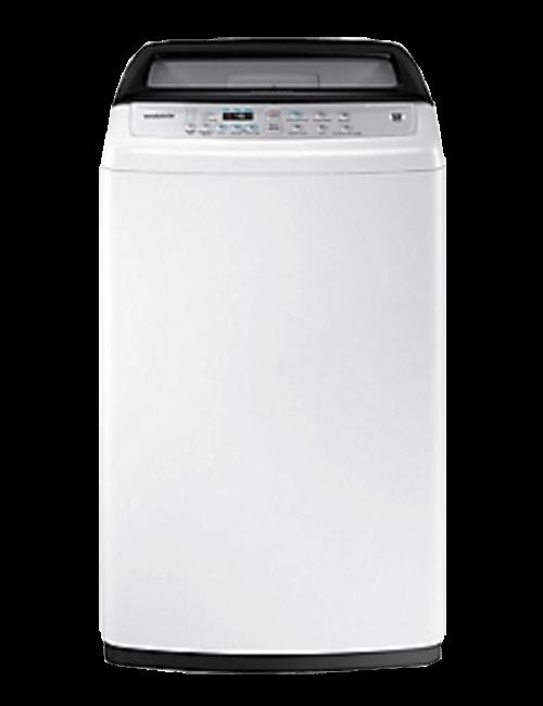 Lavadora Samsung Automática 9kg