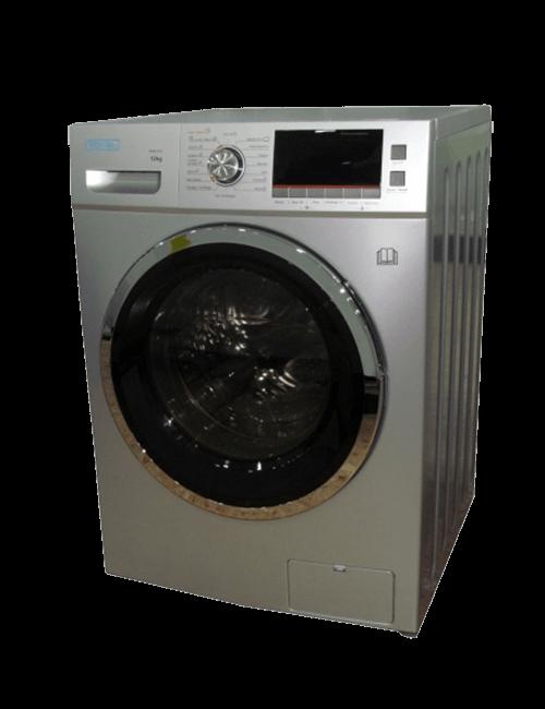 Lavadora/secadora 12kg Royal