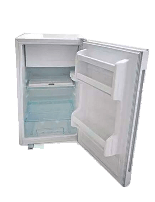 Mini Bar Refrigerador Daewoo