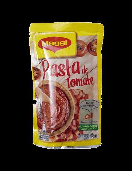 Pasta Maggi 113 GR De Tomate