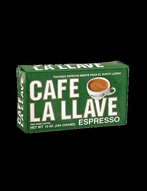 Café La Llave