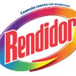 rendidor logo