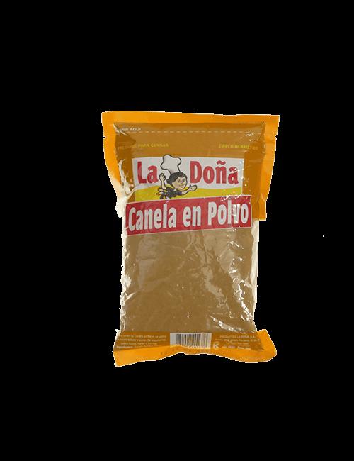 Canela Molida La Doña 200g