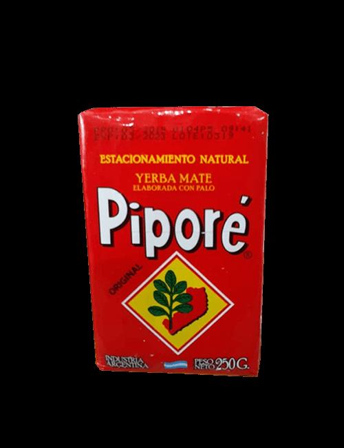Yerba MATE Piporé / 250g