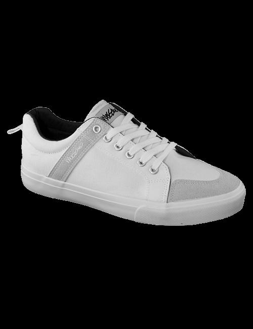 Zapatillas MOSSIMO JAYA blanco