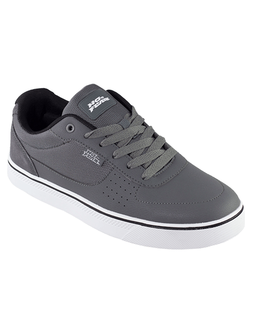 Zapatillas NO FEAR VARSOVIA Gris