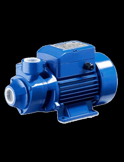 Bomba de agua TopSonic 1/2 hp