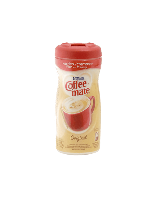 Coffee Mate 170g