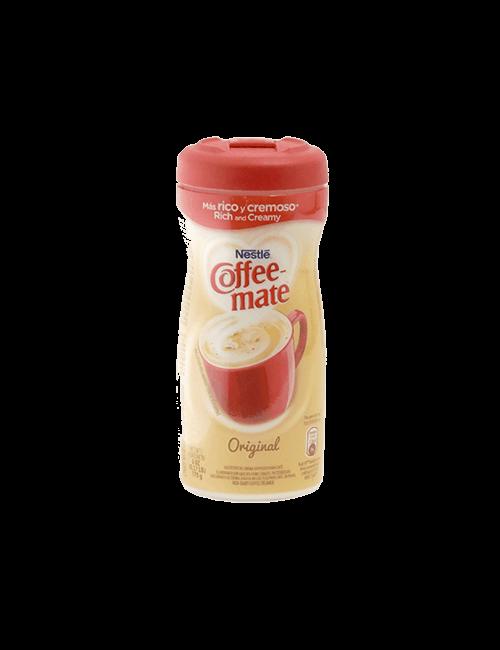 Coffee Mate 170g