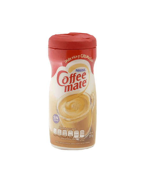Coffee Mate 311g
