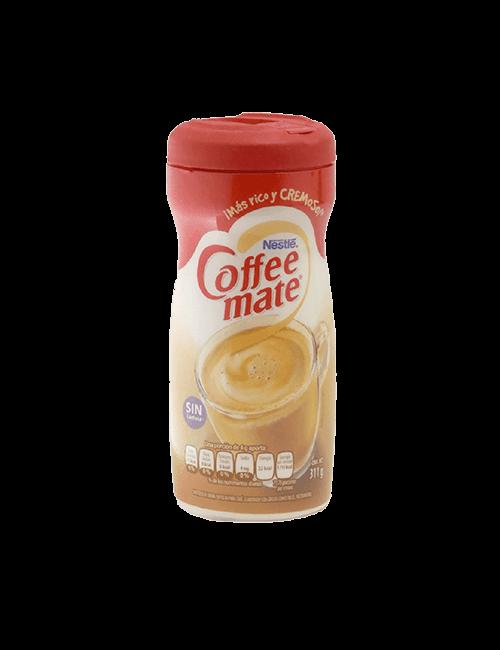 Coffee Mate 311g