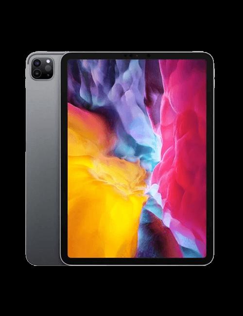 Apple - iPad Pro 11¨ - WI-FI - 128GB