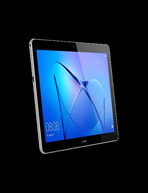 Huawei MediaPad T3 - 16 GB - 2GB Ram ver