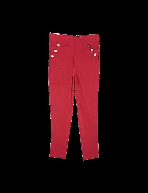 Pantalon Leggins para Niña