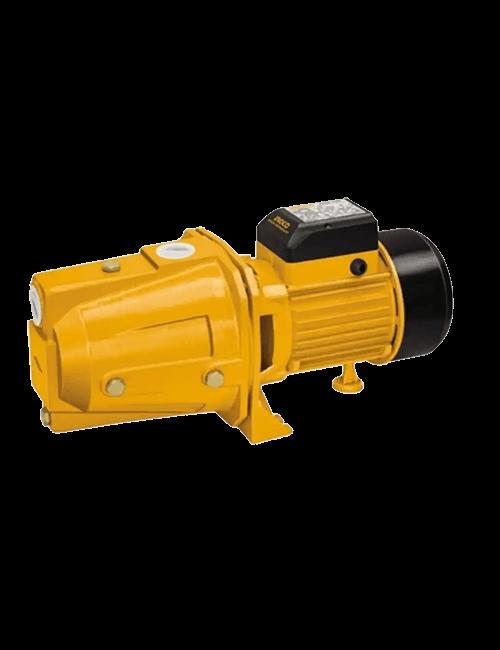 Bomba de chorro -autos- INGCO 750W / 1HP