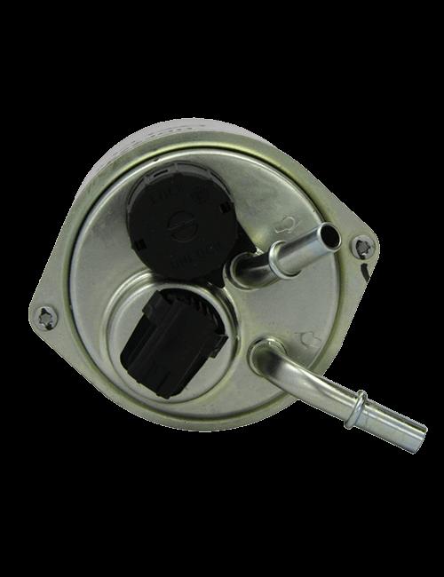 Filtro de Combustible - detalle