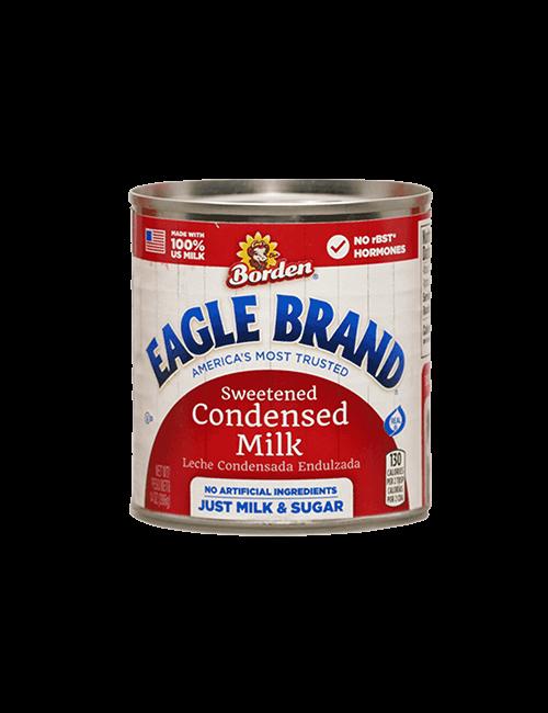 Leche Condensada - Eagle 414ml
