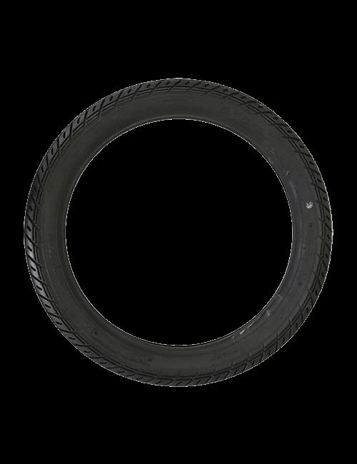 Neumático para motocicleta 2.75 x R18