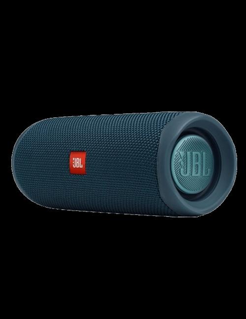 Altavoz portátil JBL IPX7 Azul