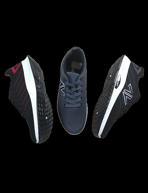 Zapatillas AV – cl3301D