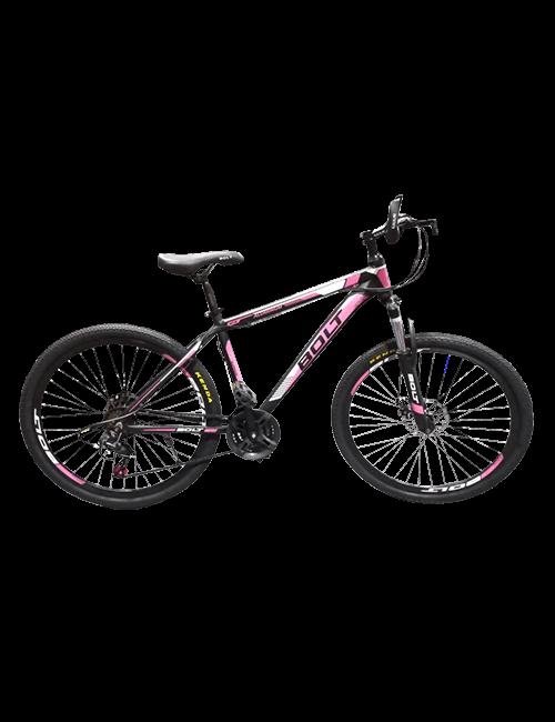 Bicicleta 26″ BOLT