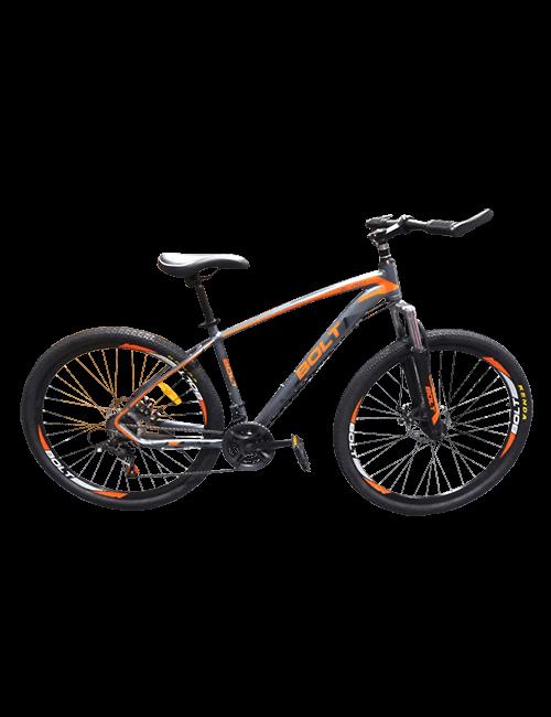Bicicleta 27″ BOLT